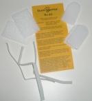 bumGenius Cloth Diaper Refresh Kit