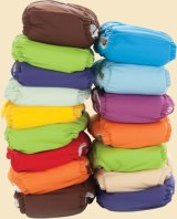 Top Cloth Diapers of 2010