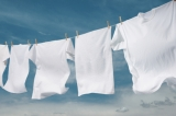 Preventing and Removing Cloth DiaperStains