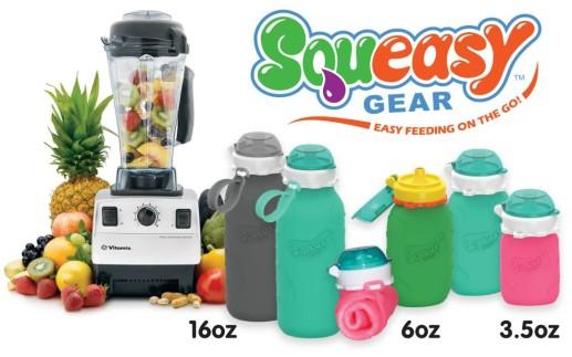 Squeasy-Gear_Easy-Feeding-1080x675